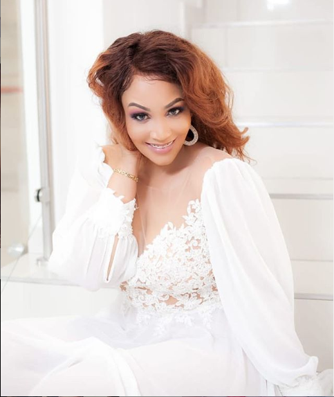 The villa starting to look good! Zari flaunts her newly refurbished South African home [video]