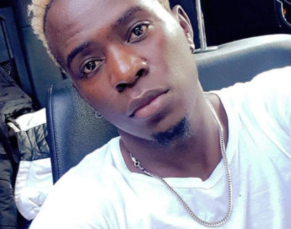 ¨I am a man of God, what I am doing is business¨ Willy Paul trolled for defending his dirty videos