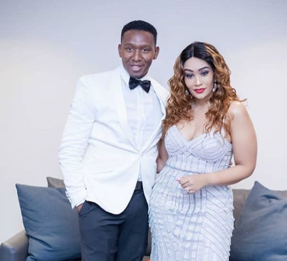 Zari´s manager exposes Google for publicly underestimating her net worth
