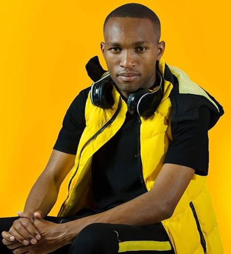 John Nyambu
