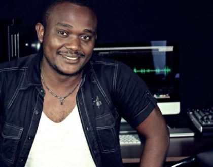 Marlaw's new jam dubbed 'Taa' is getting mixed reviews (Video)