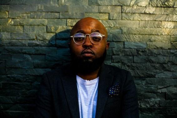 Moji Short Babaa praises God in new track 'Amini'