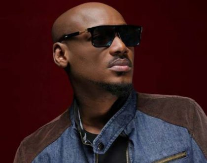 2Baba is back with a new jam 'Important' and we love it (Video)