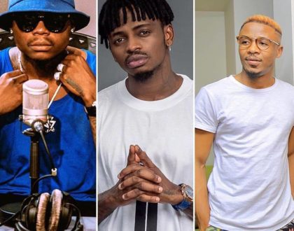 Wasafi Festival 2019 takes a new turn - Diamond to host Harmonize and Ali Kiba to stage their performances