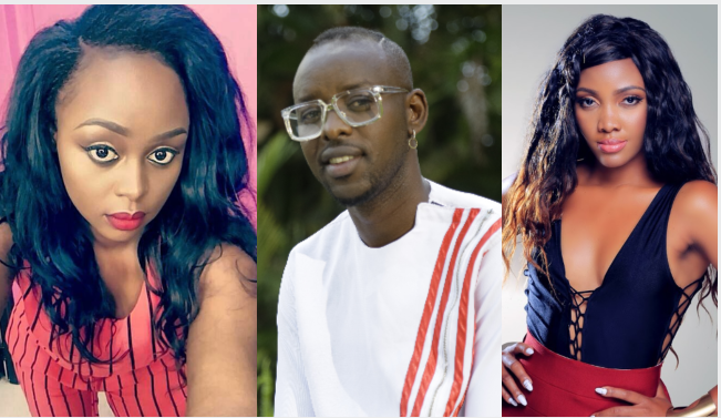 Pia Pounds attacks Rema Namukula for her sabotaged music career and failed marriage
