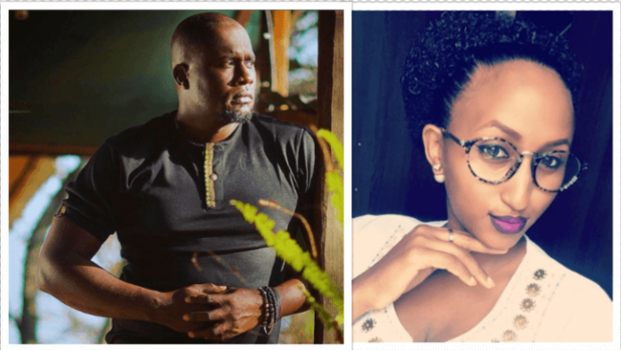 ¨She fell asleep and never woke up again¨ Producer Tedd Josiah reminisces late wife in a long tear-jerking post