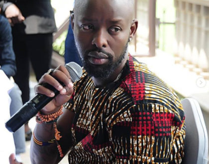 ¨I am single, heart-broken and confused¨ Eddy Kenzo opens up