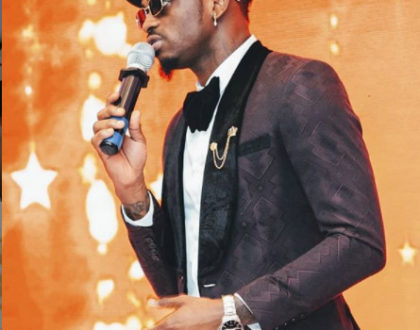 ¨Tumevunja mwiko!¨ Diamond Platnumz addresses Wasafi Festival tour discrimination claims [Interview]