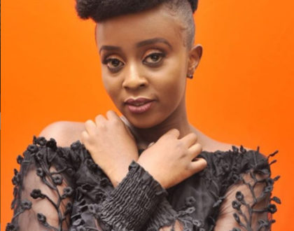 ¨Gangster points zake zilikuwa zimexceed limit¨ Nadia Mukami narrates her worst breakup experience
