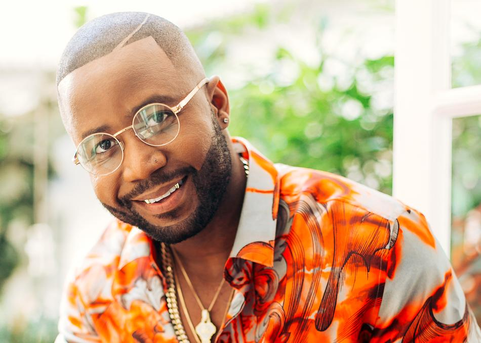 Cassper Nyovest has released a new jam titled 'Who Got The Block' and it's really dope (Video)