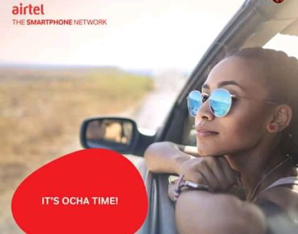 Flexible Airtel serves a clear knock-out to rigid Safaricom in the competitive tariff war!