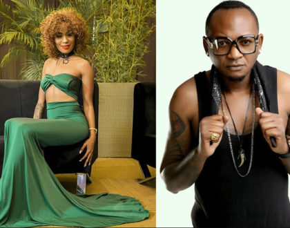 Colonel Mustafa reveals his plans of exposing his ex Noti Flow for who she is!