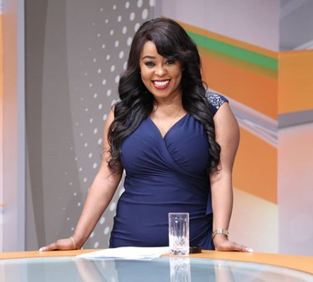Image result for photos of lillian muli before fame