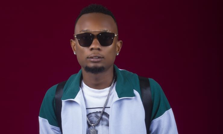 Billnass gets real in latest release 'Mafioso' (Video)