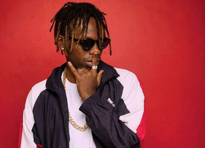 Country Boy teams up with Young Lunya and Zima Olaitan on 'Tell Em' and it's dope (Video)