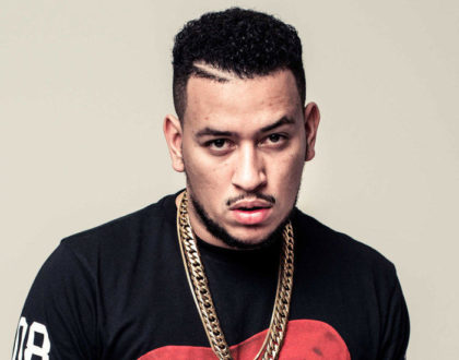 AKA brings Khuli Chana on board for 'Bang' and it's really dope (Video)