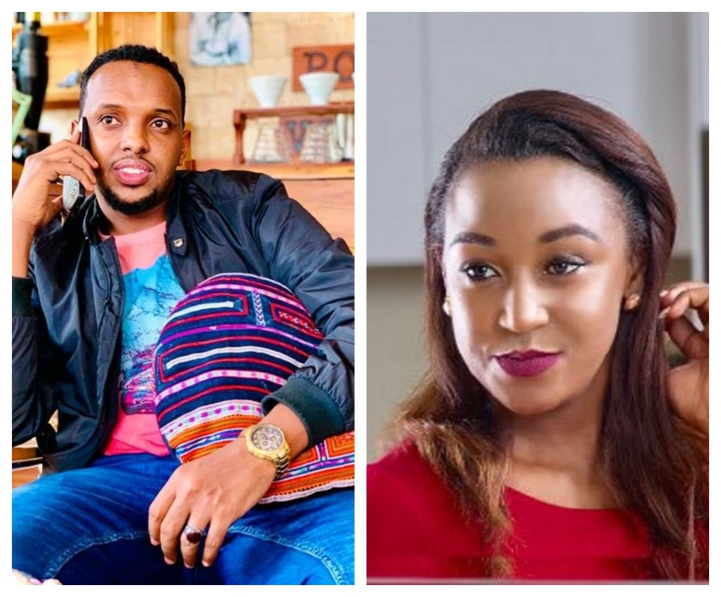 betty kyallo and her cushitic lover