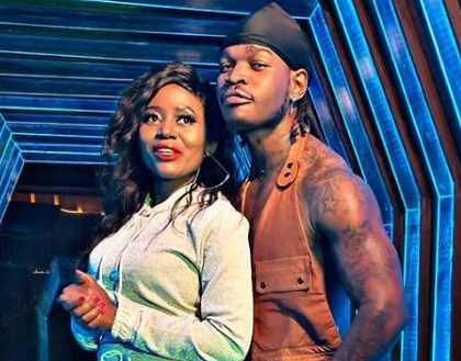 Timmy Tdat links up with Sosuun on hot club banger 'Sisi Ndio Kusema' (Video)