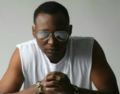 Chidi Benz features Nikki Mbishi in latest release 'Yeah' (Video)
