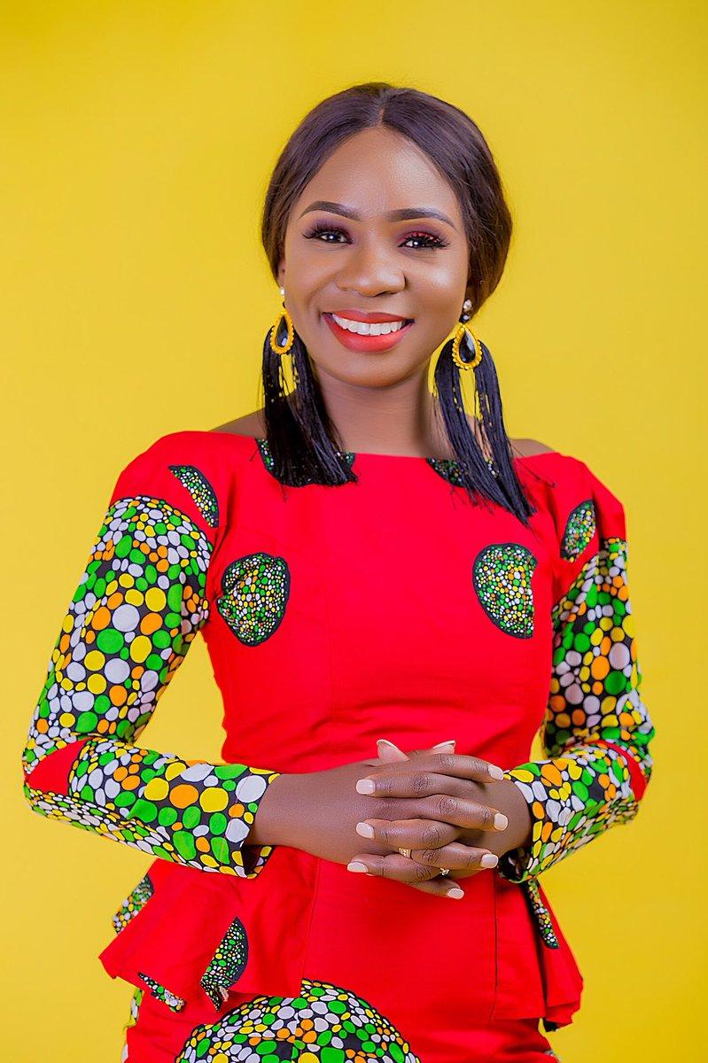 Evelyn Wanjiru