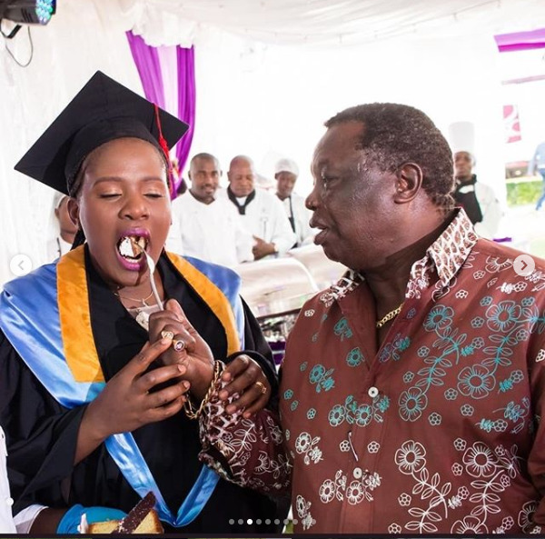 atwoli and bae
