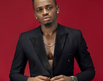 ¨It has become normal for me that my shows must be full¨ Diamond Platnumz speaks of his success