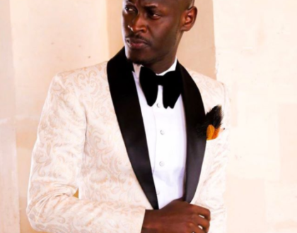 What King Kaka had to say, after hitting 1 million followers on Instagram [video]