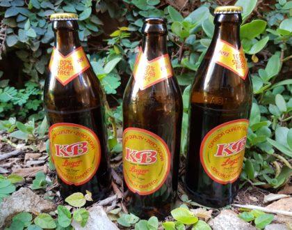 Embattled Kajiado bar owner wins suit against EABL on bottle controversy