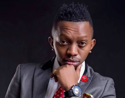 Shetta drops new tune dubbed 'Wekaa' alongside Rhino and it's really dope (Video)