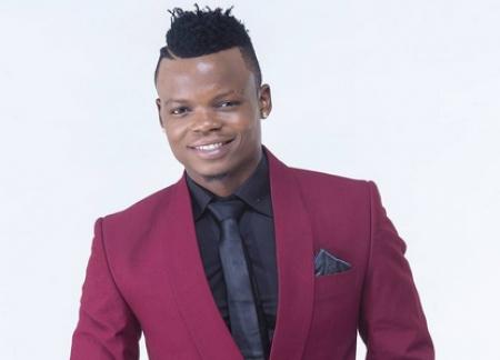 Harmonize comes through with 'Litakufa Jitu' alongside Country Boy and DJ Seven (Video)