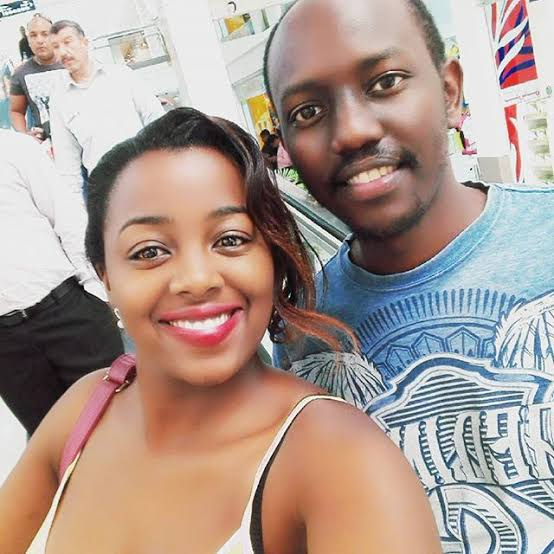 Former Tahidi High actress quits her TV job after confirming breakup with her husband