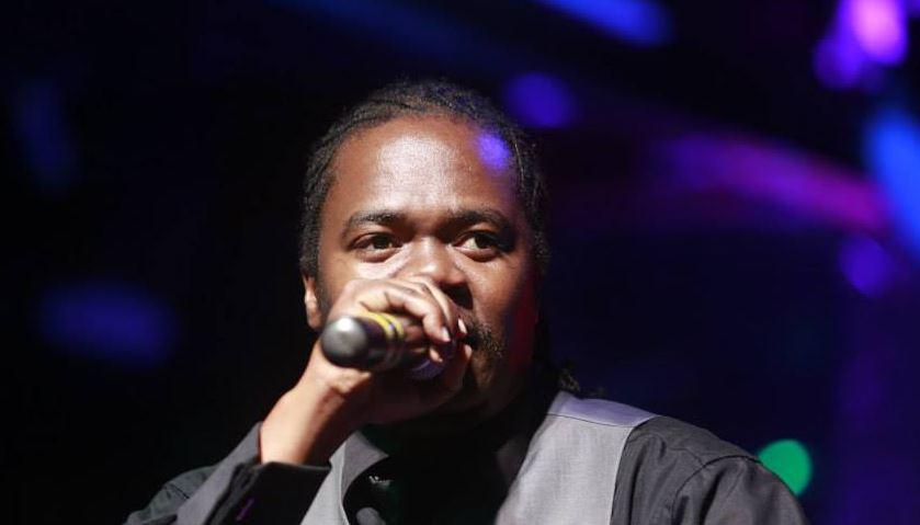 Jua Cali drops fresh collabo titled 'Imeweza' with Sativa (Video)
