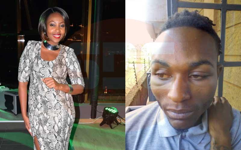 Mwalimu Rachel has exposed the hypocrisy of Kenyan feminists