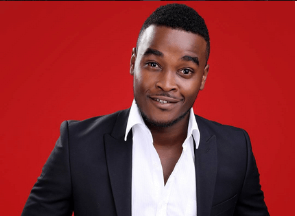 Sudi Boy pours out his heart in new single 'Kolola' and we love it (Video)