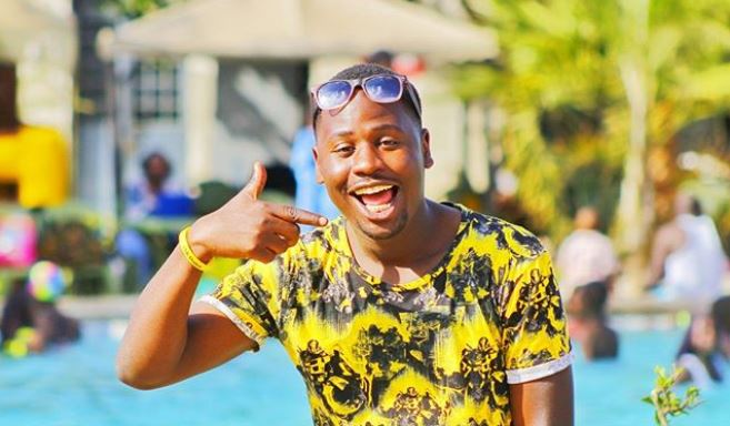 'Odi Dance' hitmaker Timeless Noel treats fans with new single 'Dis Year' (Video)
