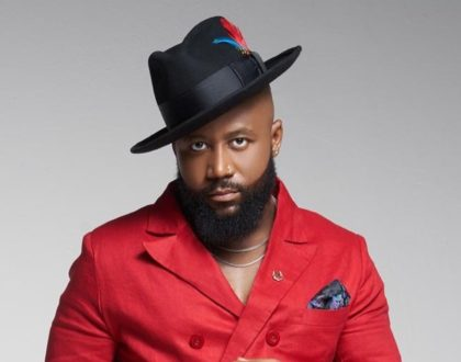 Casper Nyovest's new single 'Good For That' is a big tune (Video)