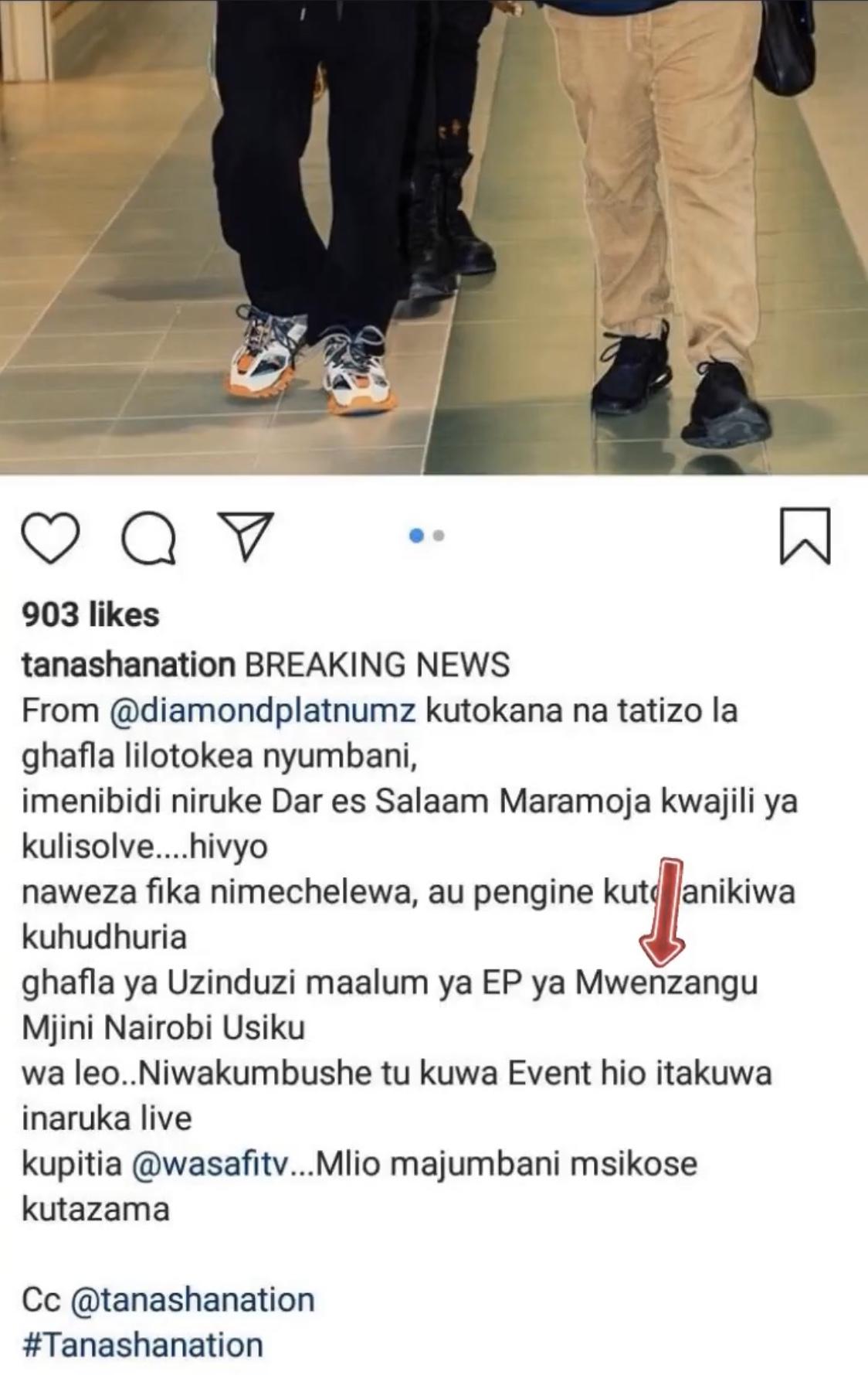 tanasha