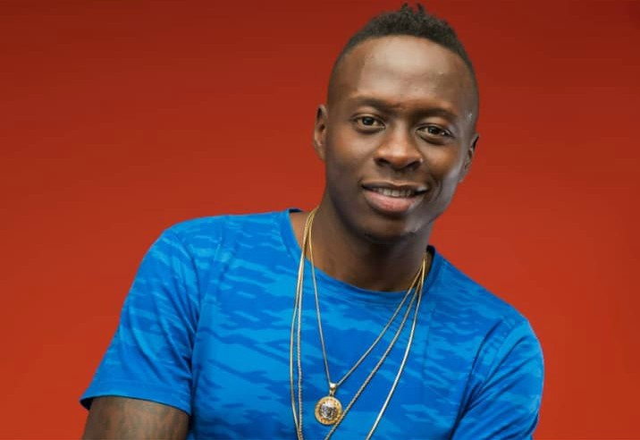 Oga Obinna drops sizzling jam 'For The Instagram' (Video)