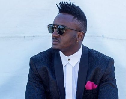 ¨What keeps Sauti Sol together is what Kenyan artistes greatly lack¨ Savara Mudigi discloses