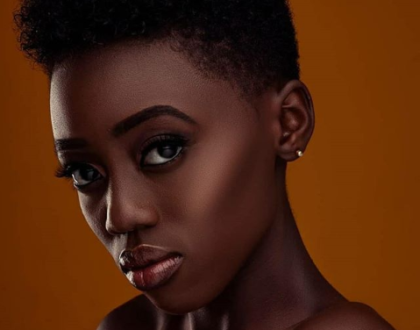 Akothee´s witty response to Rue Baby´s father concerning relationship with MCA Tricky