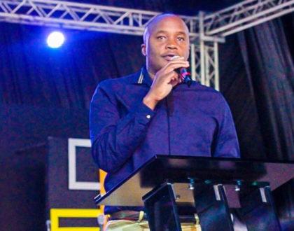 ¨Forget lavish lifestyles and baby mamas¨ Starehe MP, Jaguar calls out Kenyan artistes