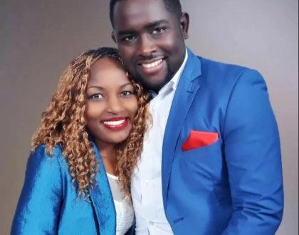 Papa Shirandula actress, Kawira shares secret to her flourishing marriage