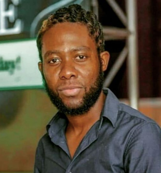 I will help Kenyan artists fight depression- UK-based artist says after Papa Dennis' death