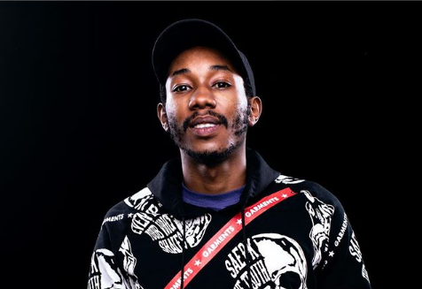 Ethic's Seska teams up with G Rock on new banger 'Ya Mama' (Video)