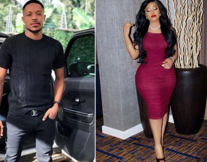 ¨Unawezana tu na Diamond!¨ Vera Sidika´s wobbly relationship with Jimmy Chansa stirs controversy