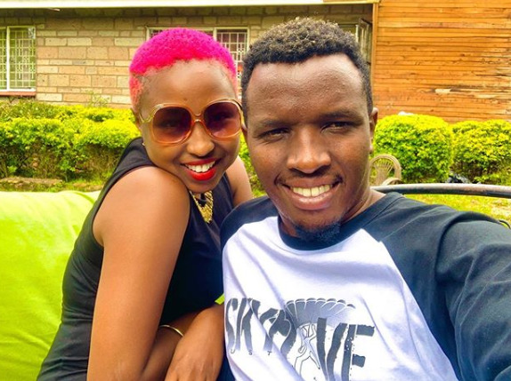 ¨A fan tried to k!ss Vivianne a second time and I slapped him so hard¨ Sam West narrates