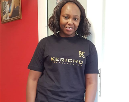 """It's hard and it hurts.."" Kiss FM's Carol Radull speaks divorce"