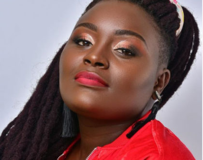 """Keep calm, wedding plans are still on"" TRHK actress, Shiphira affirms to fans"