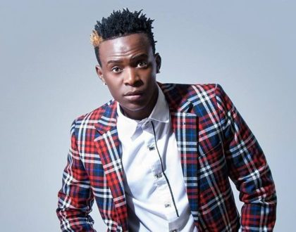 Why we are anticipating Willy Paul's album Songs of Solomon