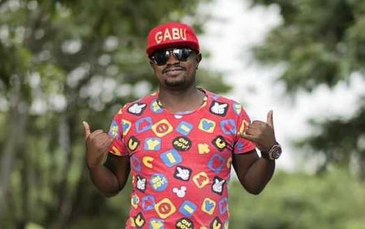 Gabu brings Kristoff on board for 'Cece' (Video)